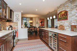 Photo 6: 304 11710 100 Avenue NW in Edmonton: Zone 12 Condo for sale : MLS®# E4192546
