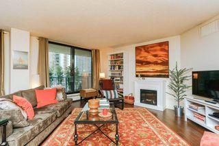 Photo 15: 304 11710 100 Avenue NW in Edmonton: Zone 12 Condo for sale : MLS®# E4192546