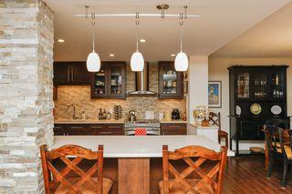 Photo 10: 304 11710 100 Avenue NW in Edmonton: Zone 12 Condo for sale : MLS®# E4192546