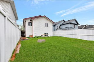 Photo 24: 270 Erin Circle SE in Calgary: Erin Woods Detached for sale : MLS®# C4292742