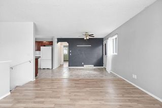 Photo 7: 270 Erin Circle SE in Calgary: Erin Woods Detached for sale : MLS®# C4292742