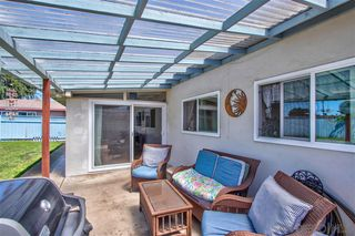 Photo 17: CLAIREMONT House for sale : 3 bedrooms : 5250 Conrad Ave. in San Diego