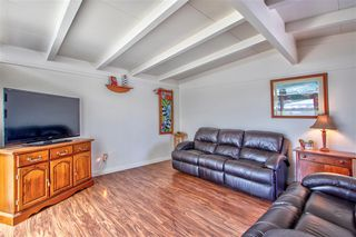 Photo 5: CLAIREMONT House for sale : 3 bedrooms : 5250 Conrad Ave. in San Diego