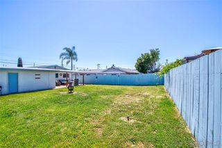 Photo 21: CLAIREMONT House for sale : 3 bedrooms : 5250 Conrad Ave. in San Diego