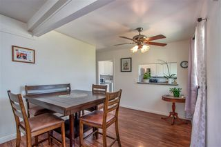 Photo 7: CLAIREMONT House for sale : 3 bedrooms : 5250 Conrad Ave. in San Diego
