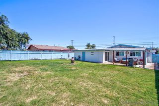 Photo 22: CLAIREMONT House for sale : 3 bedrooms : 5250 Conrad Ave. in San Diego