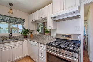 Photo 11: CLAIREMONT House for sale : 3 bedrooms : 5250 Conrad Ave. in San Diego