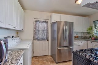 Photo 12: CLAIREMONT House for sale : 3 bedrooms : 5250 Conrad Ave. in San Diego