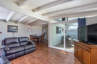 Photo 6: CLAIREMONT House for sale : 3 bedrooms : 5250 Conrad Ave. in San Diego