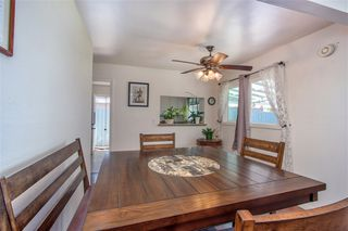 Photo 8: CLAIREMONT House for sale : 3 bedrooms : 5250 Conrad Ave. in San Diego