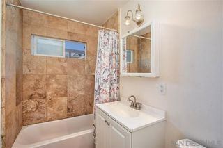 Photo 16: CLAIREMONT House for sale : 3 bedrooms : 5250 Conrad Ave. in San Diego