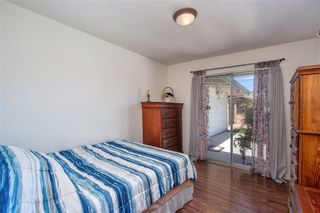 Photo 13: CLAIREMONT House for sale : 3 bedrooms : 5250 Conrad Ave. in San Diego