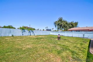 Photo 19: CLAIREMONT House for sale : 3 bedrooms : 5250 Conrad Ave. in San Diego