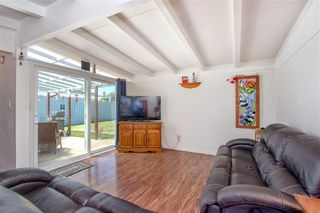 Photo 4: CLAIREMONT House for sale : 3 bedrooms : 5250 Conrad Ave. in San Diego
