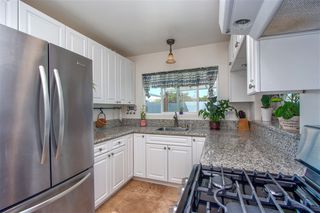 Photo 10: CLAIREMONT House for sale : 3 bedrooms : 5250 Conrad Ave. in San Diego