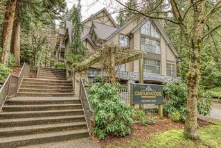 "Photo 5: 306 180 RAVINE Drive in Port Moody: Heritage Mountain Condo for sale in ""Castlewoods"" : MLS®# R2453665"