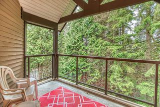 "Photo 4: 306 180 RAVINE Drive in Port Moody: Heritage Mountain Condo for sale in ""Castlewoods"" : MLS®# R2453665"