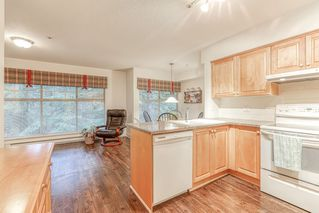 "Photo 10: 306 180 RAVINE Drive in Port Moody: Heritage Mountain Condo for sale in ""Castlewoods"" : MLS®# R2453665"