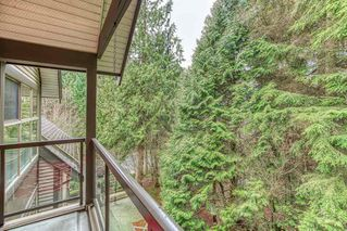 "Photo 18: 306 180 RAVINE Drive in Port Moody: Heritage Mountain Condo for sale in ""Castlewoods"" : MLS®# R2453665"