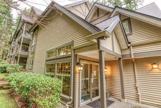 "Photo 20: 306 180 RAVINE Drive in Port Moody: Heritage Mountain Condo for sale in ""Castlewoods"" : MLS®# R2453665"