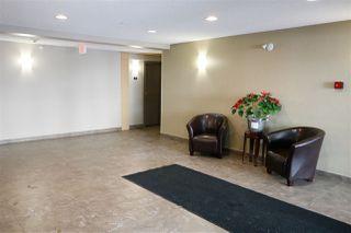 Photo 28: 406 2204 44 Avenue in Edmonton: Zone 30 Condo for sale : MLS®# E4198790