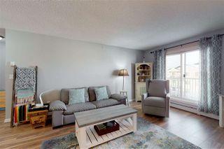 Photo 11: 406 2204 44 Avenue in Edmonton: Zone 30 Condo for sale : MLS®# E4198790