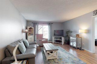 Photo 12: 406 2204 44 Avenue in Edmonton: Zone 30 Condo for sale : MLS®# E4198790