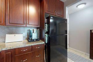 Photo 5: 406 2204 44 Avenue in Edmonton: Zone 30 Condo for sale : MLS®# E4198790