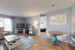 Photo 10: 406 2204 44 Avenue in Edmonton: Zone 30 Condo for sale : MLS®# E4198790
