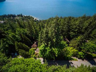 Photo 4: 350 MOUNTAIN Drive: Lions Bay Land for sale (West Vancouver)  : MLS®# R2459456