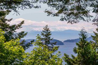 Photo 3: 350 MOUNTAIN Drive: Lions Bay Land for sale (West Vancouver)  : MLS®# R2459456
