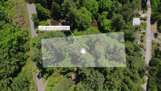 Photo 5: 350 MOUNTAIN Drive: Lions Bay Land for sale (West Vancouver)  : MLS®# R2459456