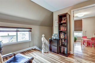 Photo 22: 1036 9 Street SE in Calgary: Ramsay Detached for sale : MLS®# C4299272