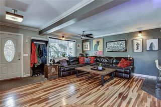Photo 5: 1036 9 Street SE in Calgary: Ramsay Detached for sale : MLS®# C4299272