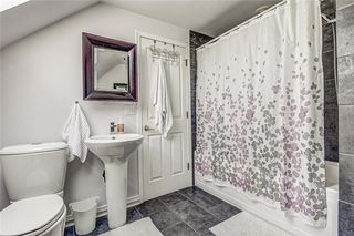 Photo 21: 1036 9 Street SE in Calgary: Ramsay Detached for sale : MLS®# C4299272
