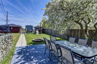 Photo 31: 1036 9 Street SE in Calgary: Ramsay Detached for sale : MLS®# C4299272