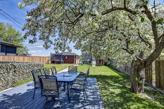 Photo 30: 1036 9 Street SE in Calgary: Ramsay Detached for sale : MLS®# C4299272