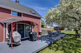 Photo 28: 1036 9 Street SE in Calgary: Ramsay Detached for sale : MLS®# C4299272
