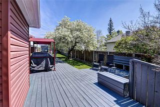 Photo 27: 1036 9 Street SE in Calgary: Ramsay Detached for sale : MLS®# C4299272