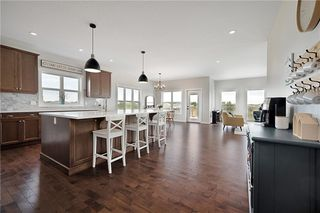 Photo 4: 1022 Carriage Lane Drive: Carstairs Detached for sale : MLS®# C4300327