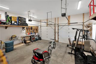 Photo 27: 1022 Carriage Lane Drive: Carstairs Detached for sale : MLS®# C4300327