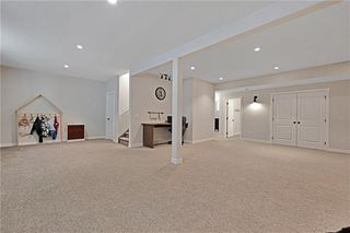 Photo 21: 1022 Carriage Lane Drive: Carstairs Detached for sale : MLS®# C4300327