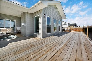 Photo 29: 1022 Carriage Lane Drive: Carstairs Detached for sale : MLS®# C4300327