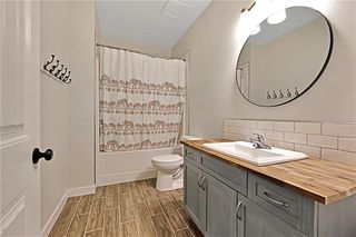 Photo 26: 1022 Carriage Lane Drive: Carstairs Detached for sale : MLS®# C4300327