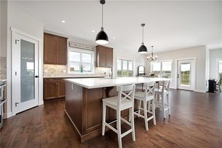 Photo 12: 1022 Carriage Lane Drive: Carstairs Detached for sale : MLS®# C4300327