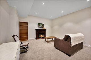 Photo 23: 1022 Carriage Lane Drive: Carstairs Detached for sale : MLS®# C4300327