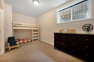 Photo 25: 1022 Carriage Lane Drive: Carstairs Detached for sale : MLS®# C4300327