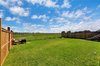 Photo 34: 1022 Carriage Lane Drive: Carstairs Detached for sale : MLS®# C4300327