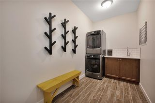 Photo 19: 1022 Carriage Lane Drive: Carstairs Detached for sale : MLS®# C4300327