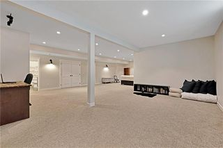 Photo 20: 1022 Carriage Lane Drive: Carstairs Detached for sale : MLS®# C4300327